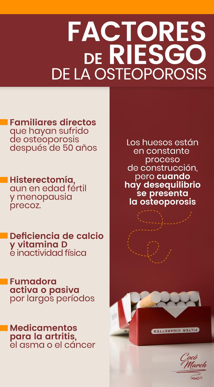 factores-de-riesgo-de-la-osteoporosis