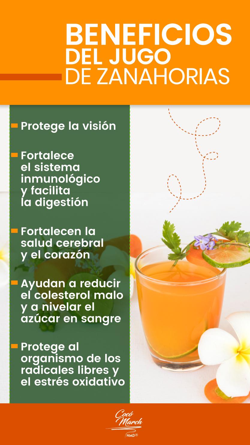 jugo-de-zanahoria-beneficios