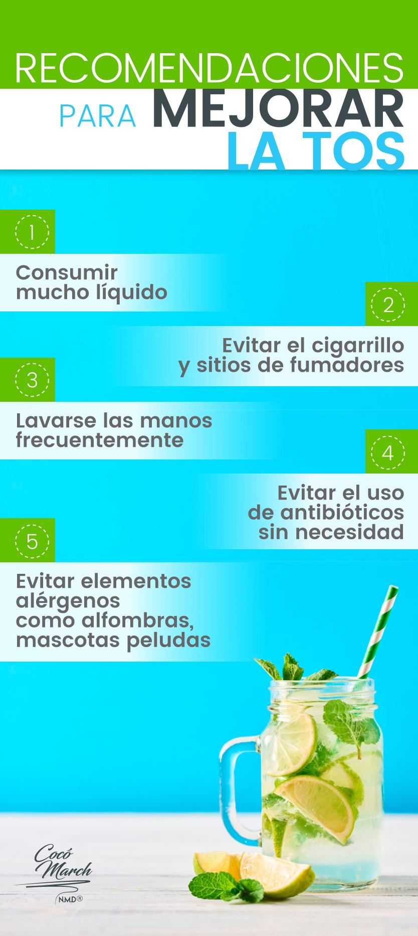 recomendaciones-para-la-tos