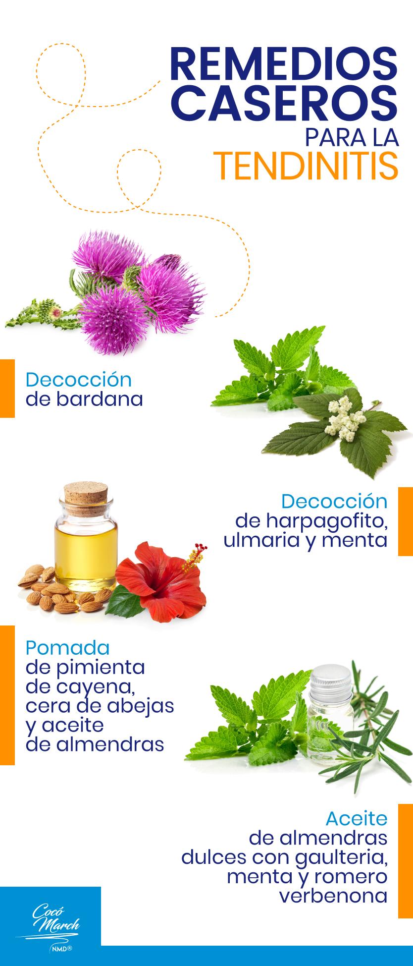 remedios-caseros-para-la-tendinitis