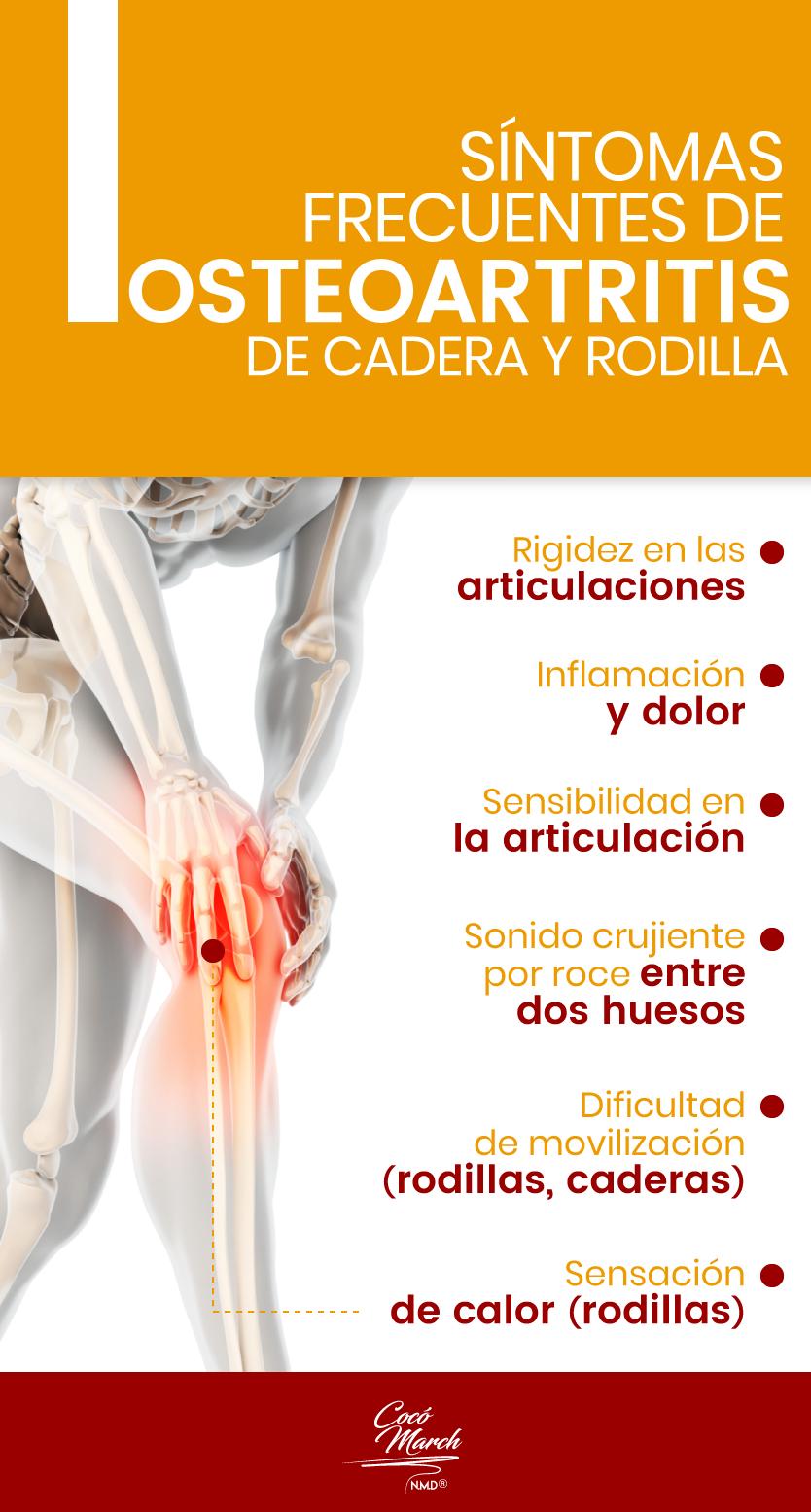 sintomas-de-la-osteoartritis