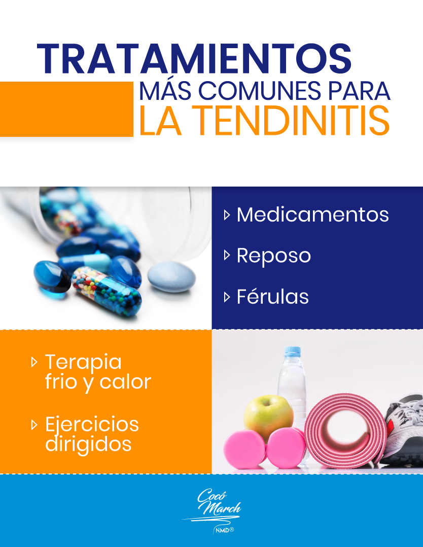 tratamientos-para-la-tendinitis