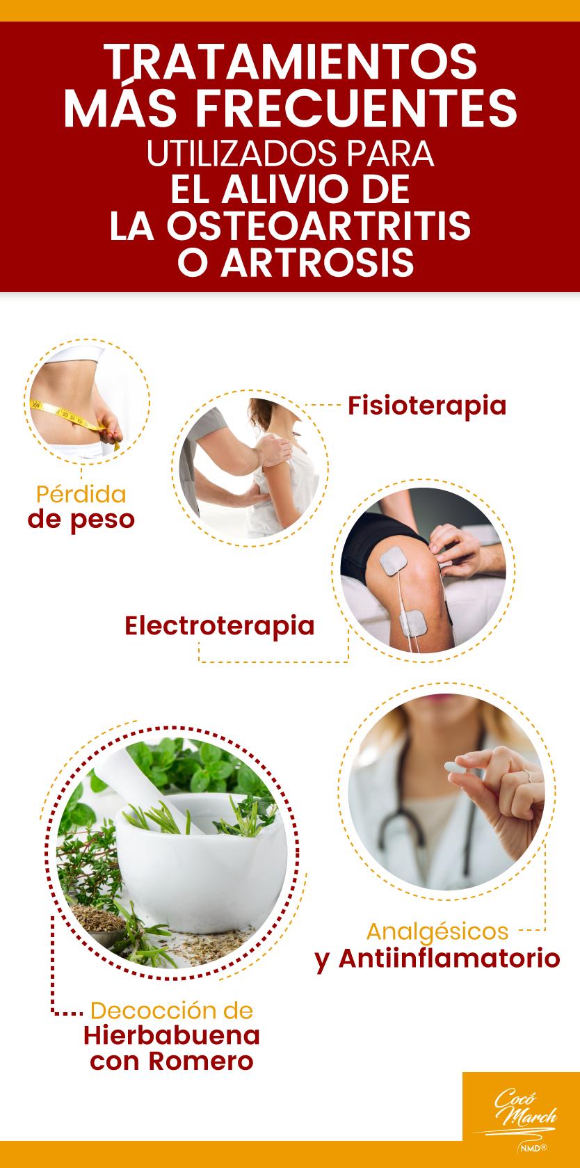 tratamientos-naturales-para-la-osteoartritis