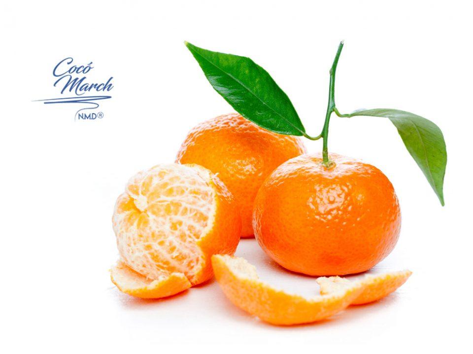 beneficios-de-las-mandarinas