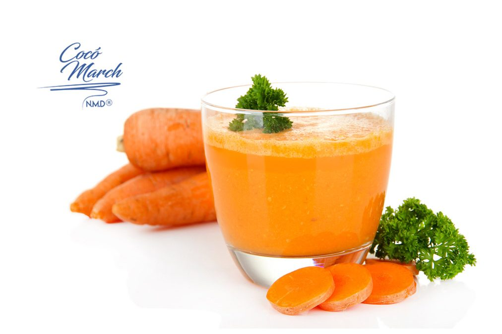 beneficios-del-jugo-de-zanahoria