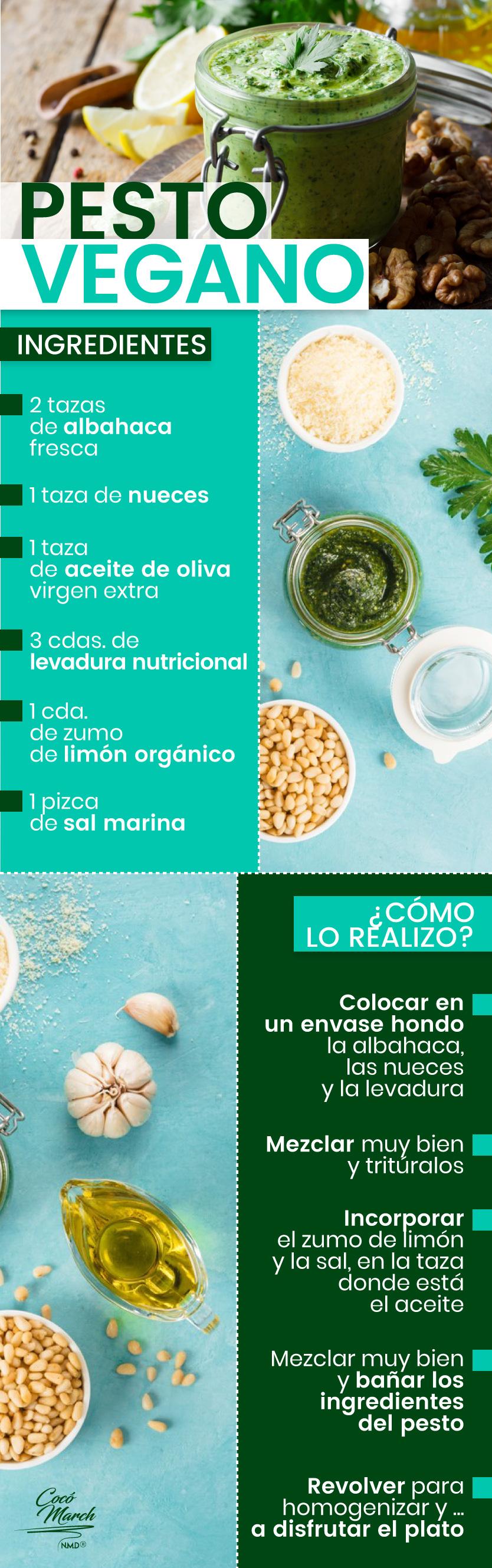 receta-pesto-vegano