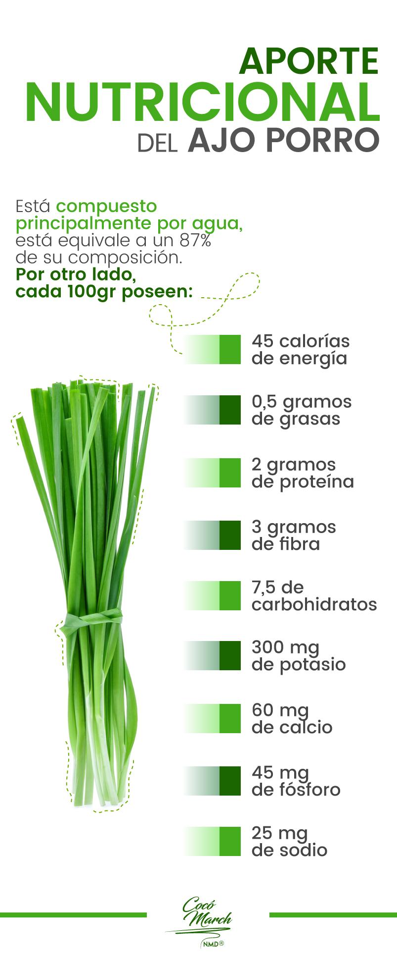aporte-nutricional-del-ajoporro