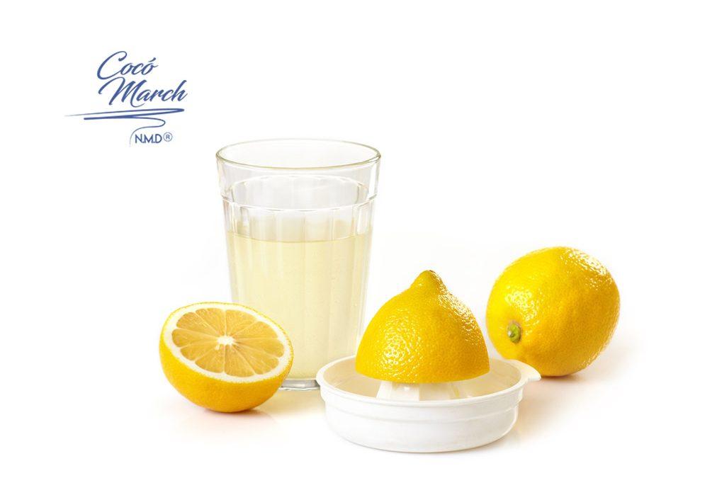 cómo-eliminar-el-mal-olor-con-limón