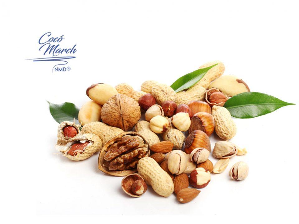 dieta-cetogenica-sin-vesicula-biliar