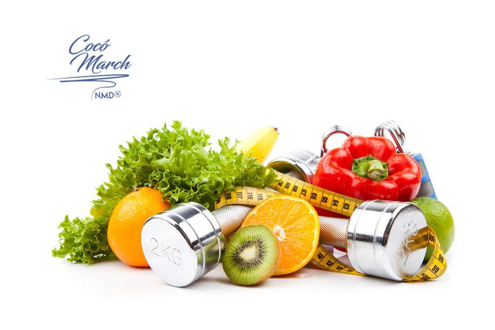la-obesidad-y-la-menopausia