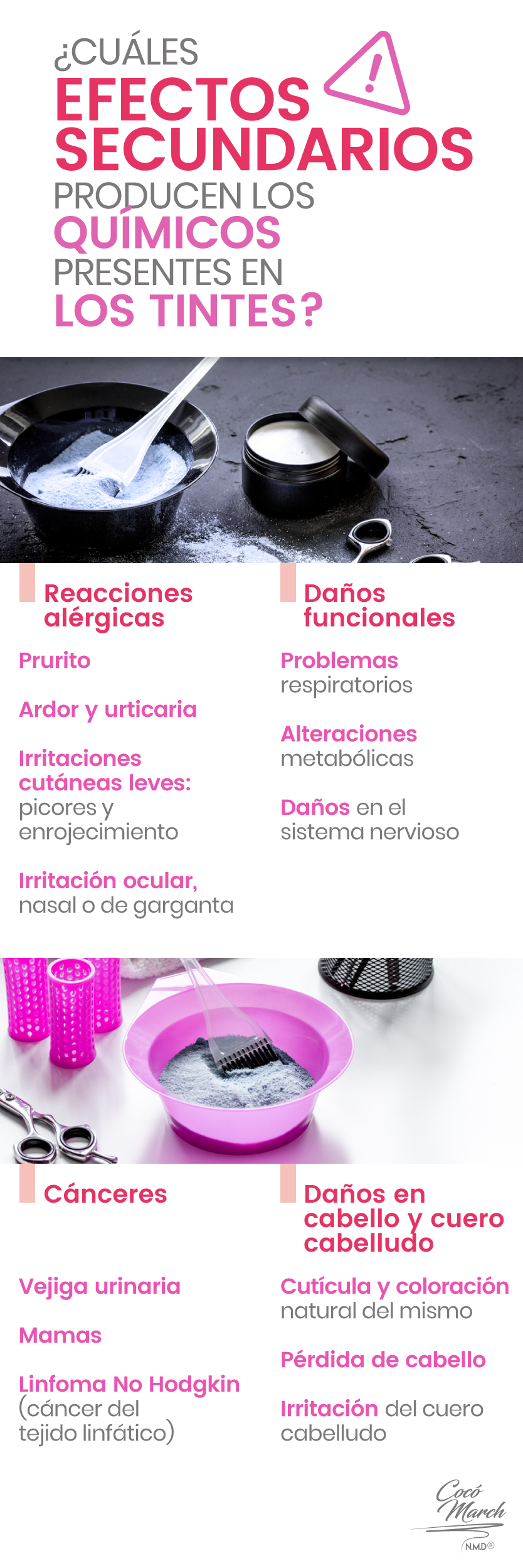 efectos-secundarios-de-productos-quimicos