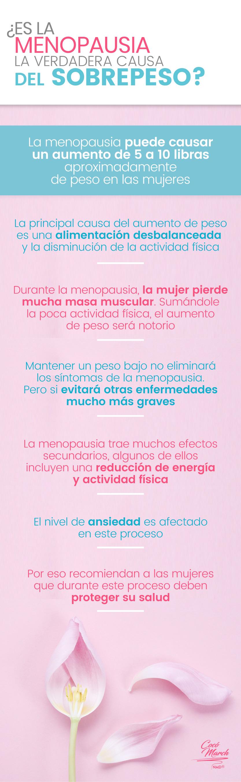 menopausia-y-sobrepeso