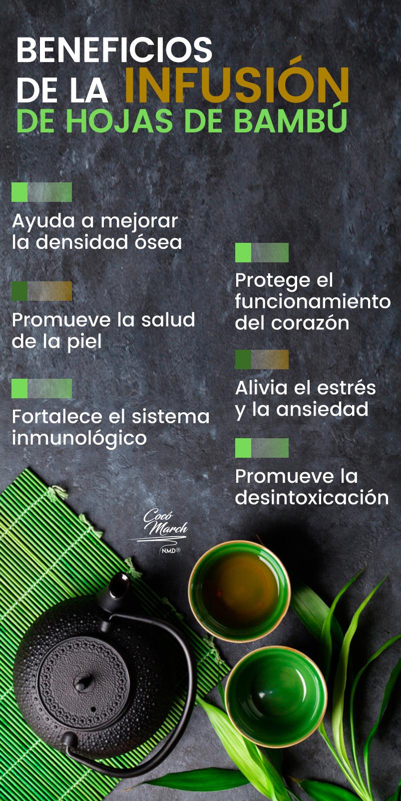 infusion-de-hoja-de-bambu-beneficios