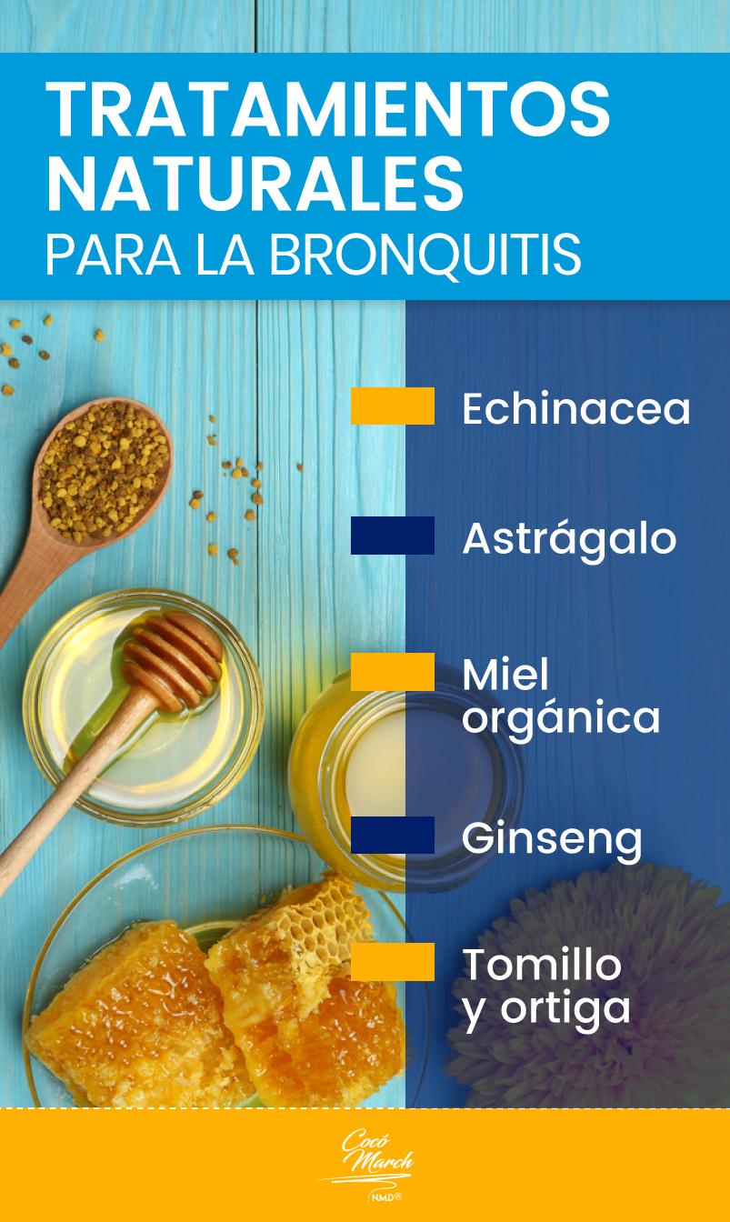 bronquitis-tratamientos-naturales