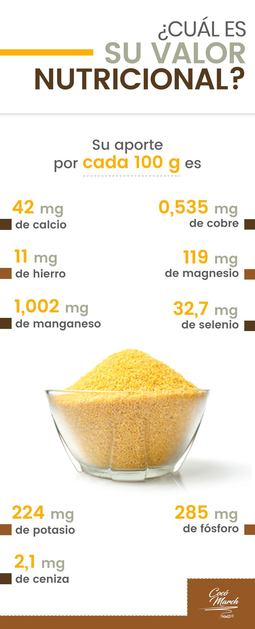 mijo-vajor-nutricional
