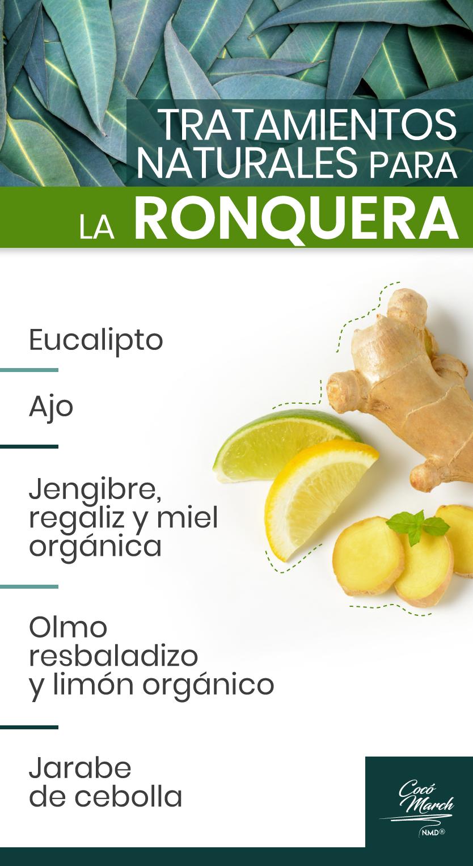 ronquera-remedios-naturales