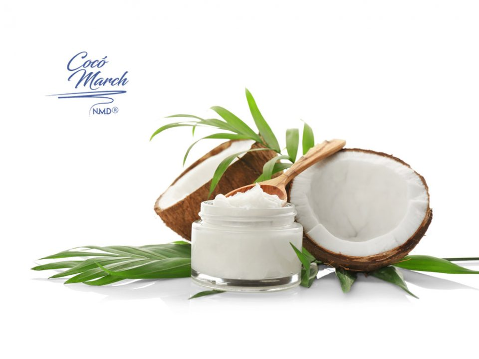 remedios-caseros-para-hidratar-tu-cabello
