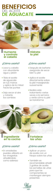 aceite-de-aguacate-beneficios