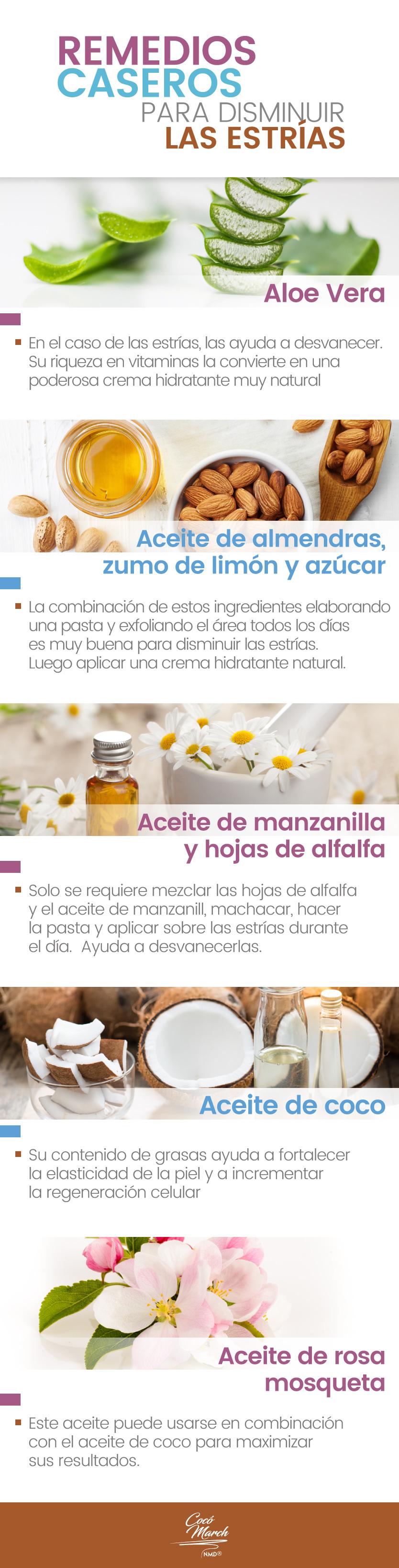 remedios-caseros-para-las-estrias