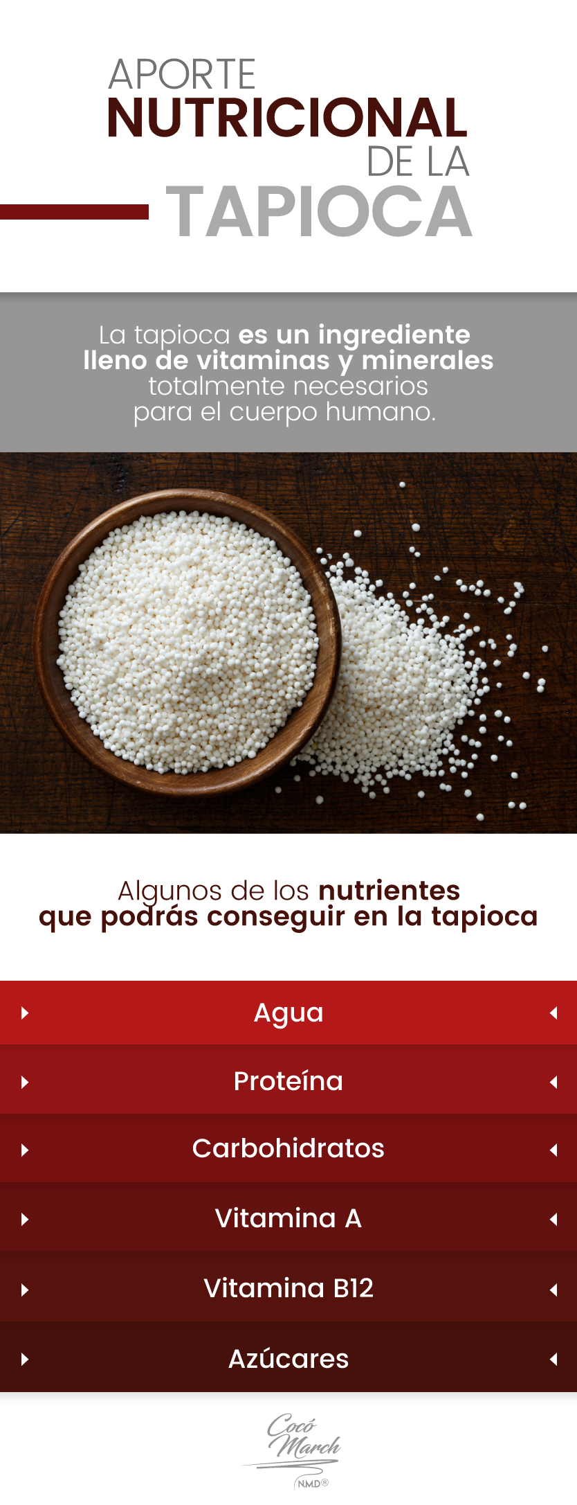 tapioca-aporte-nutricional
