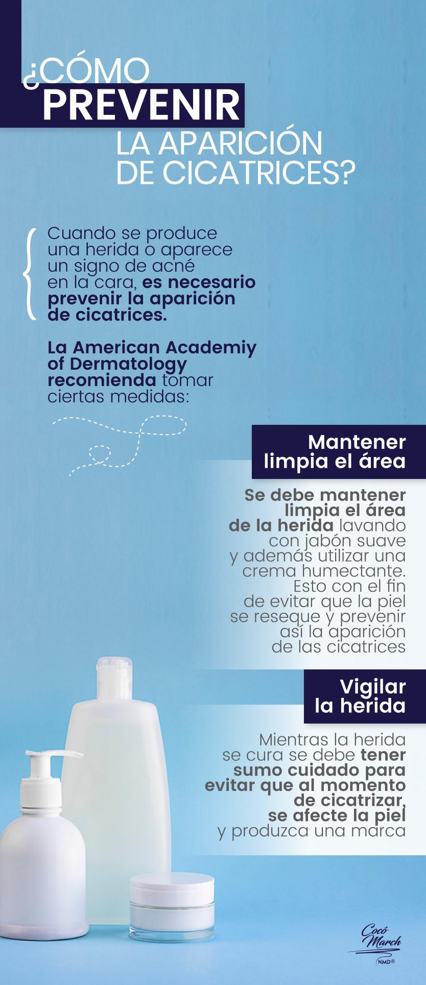 como-prevenir-cicatrices