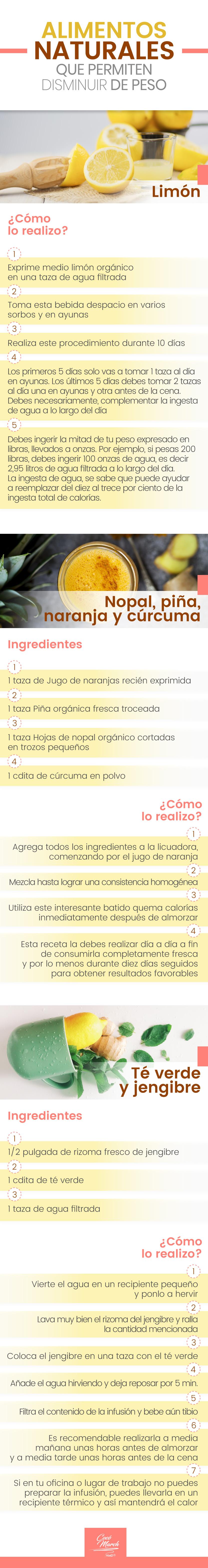 alimentos-naturales-para-bajar-de-peso