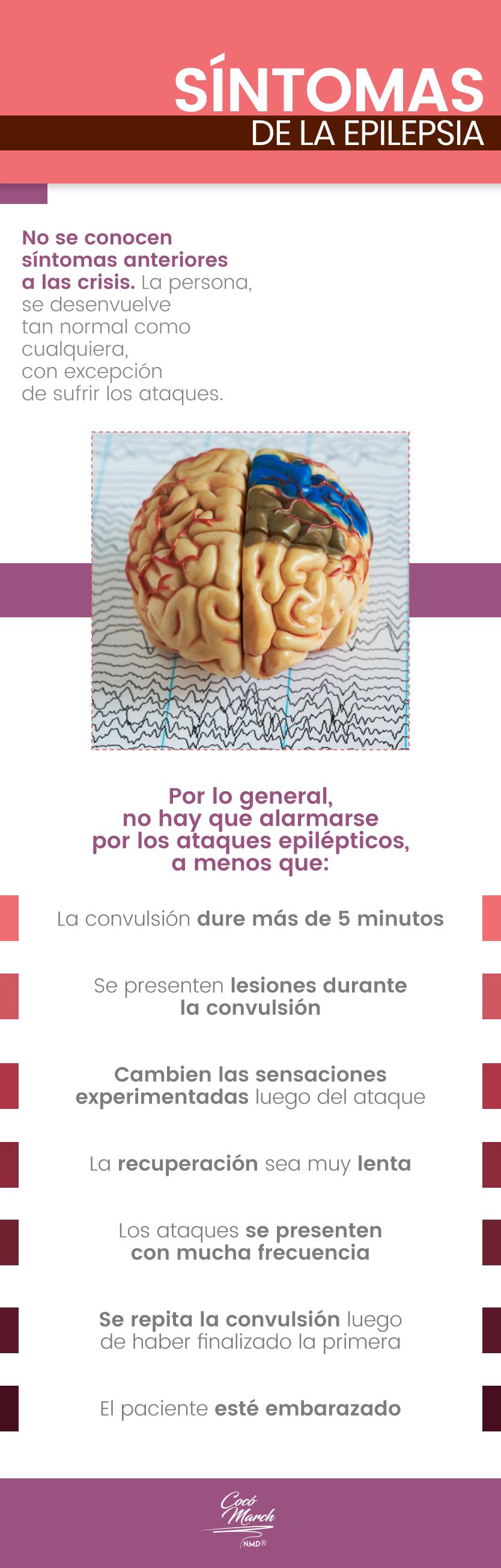 sintomas-de-la-epilepsia
