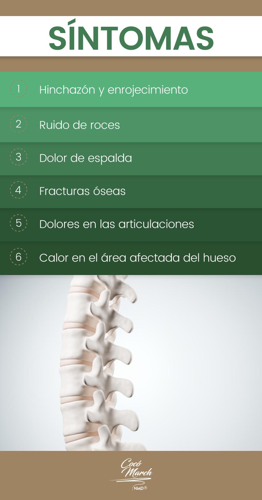 dolor-de-huesos-sintomas