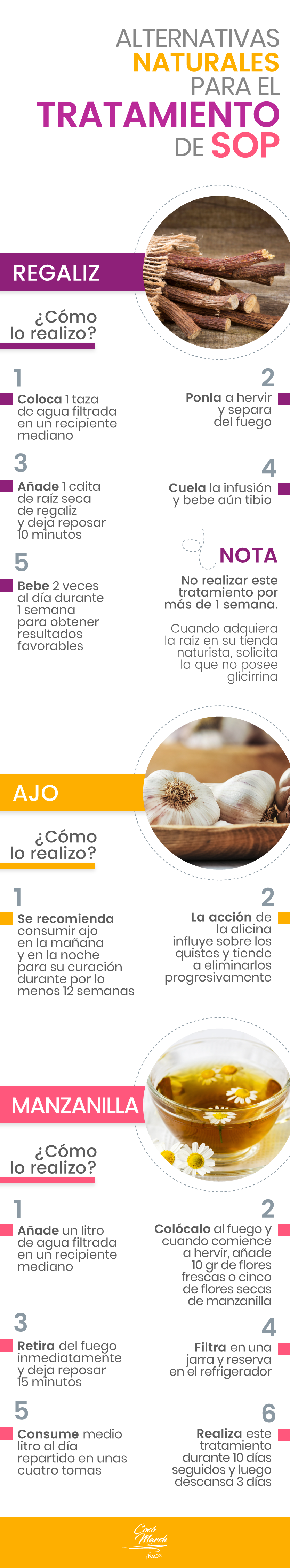 remedios-naturales-para-el-sop