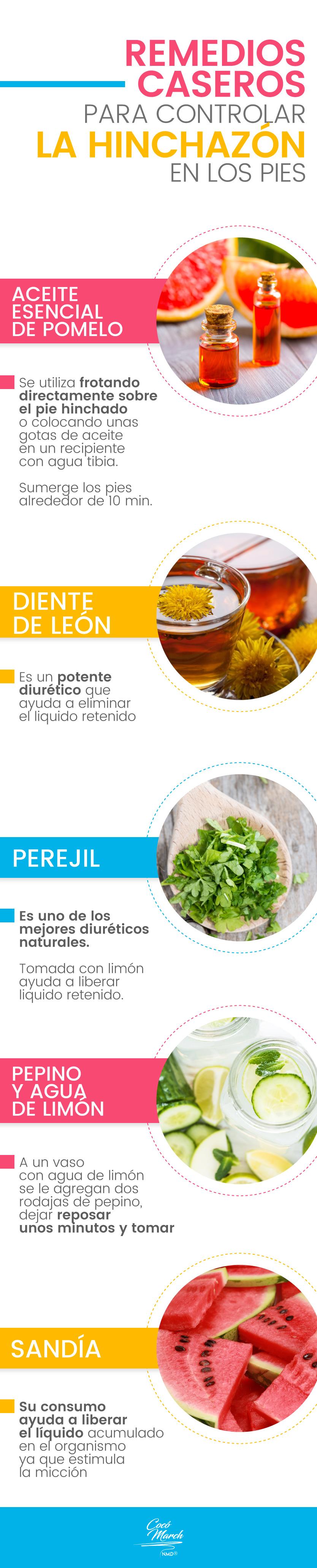 remedios-naturales-para-la-hinchazon-de-los-pies