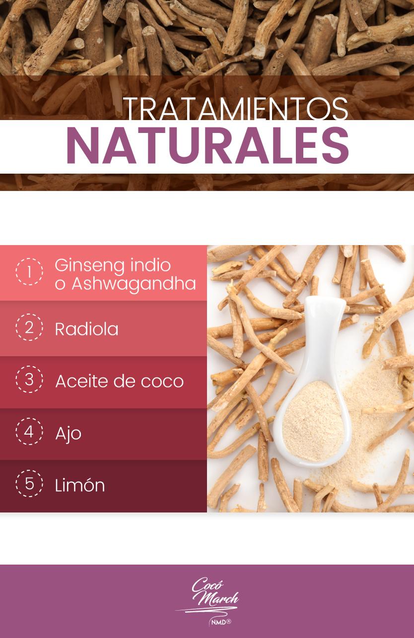 remedios-naturales-para-la-epilepsia