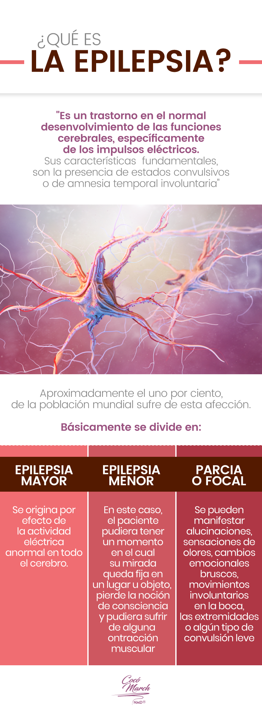 que-es-epilepsia