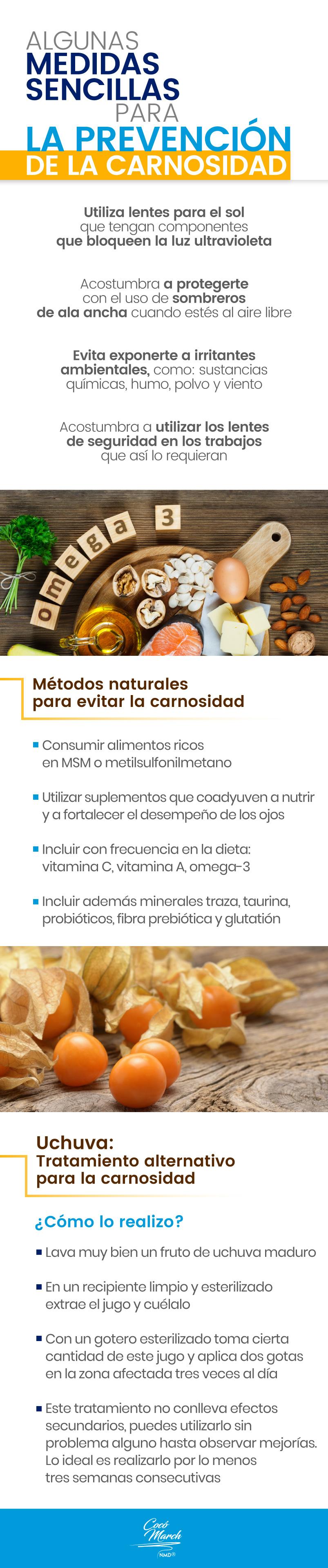 carnosidades-en-los-ojos-remedios-naturales