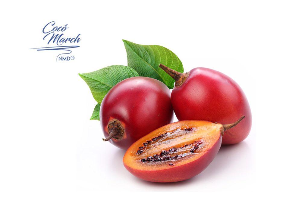 beneficios-del-jugo-de-tomate-de-arbol