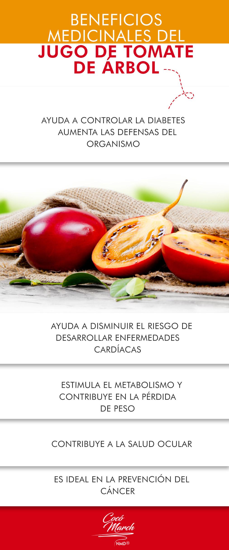 jugo-de-tomate-de-arbol-beneficios