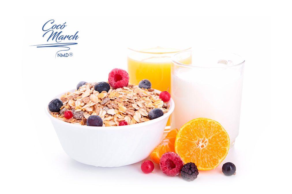 mejores-alimentos-para-el-desayuno