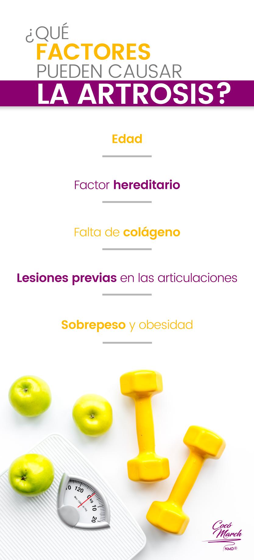 artrosis-factores