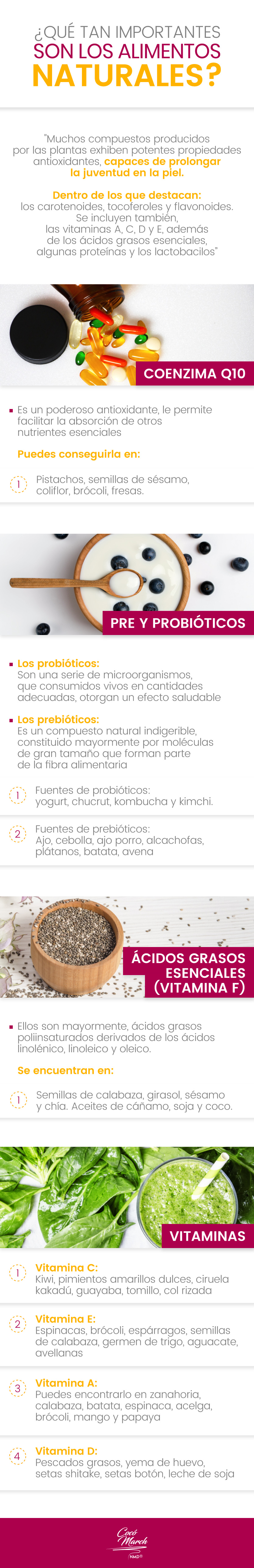 alimentos+naturales