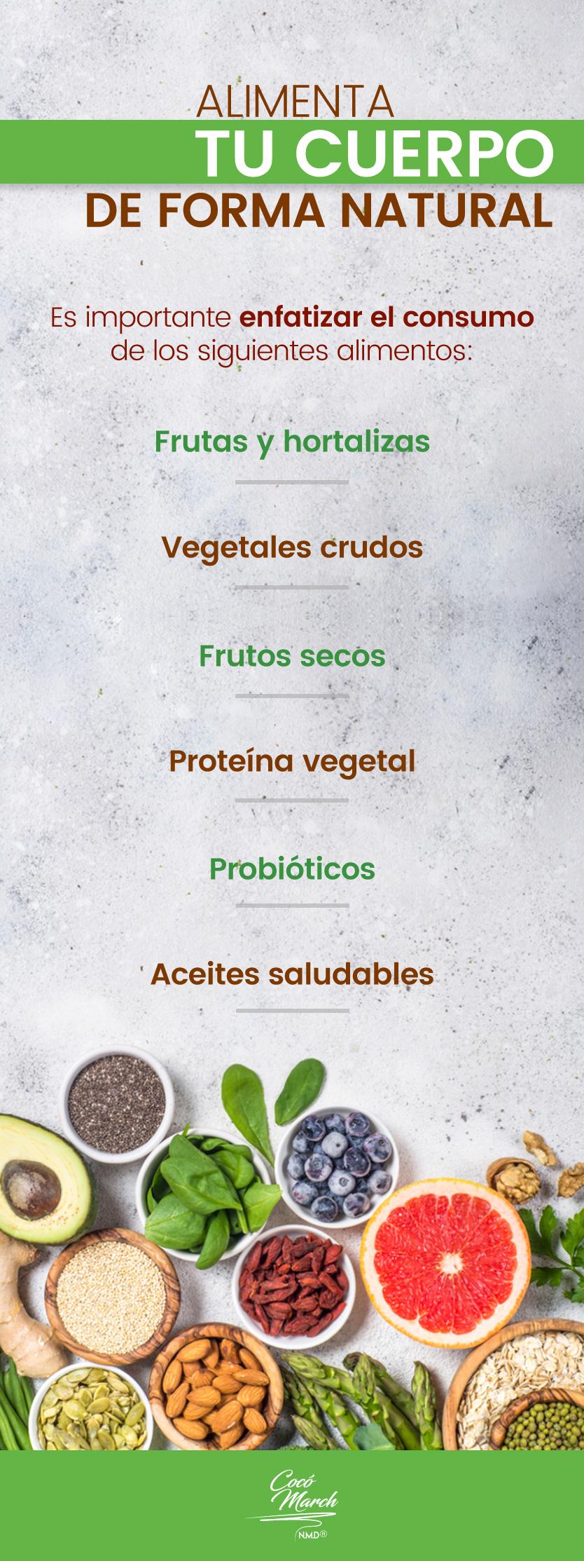 alimenta-tu-cuerpo-naturalmente
