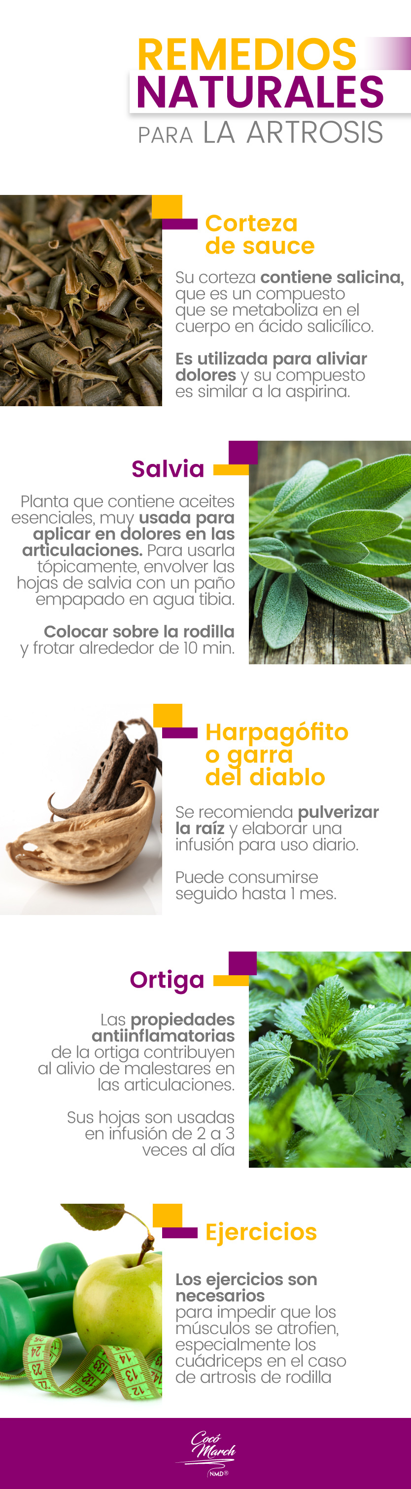 remedios-naturales-para-la-artrosis