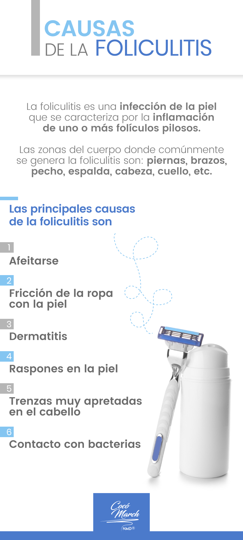 foliculitis-causas