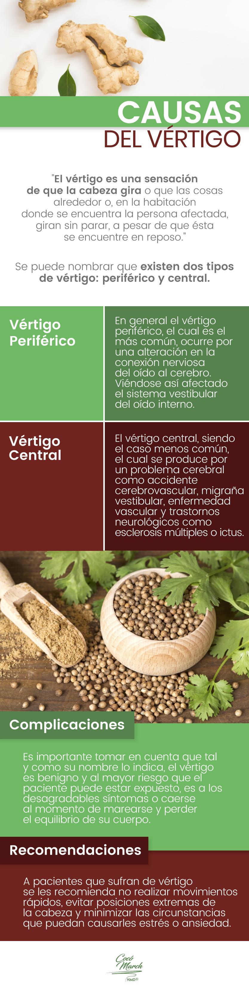vertigo-causas