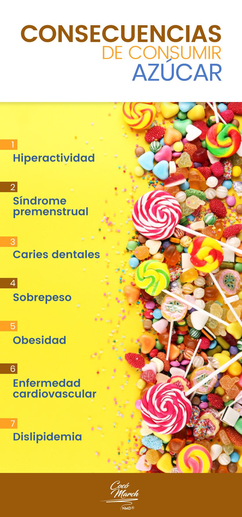 consecuencias-de-consumir-azucar