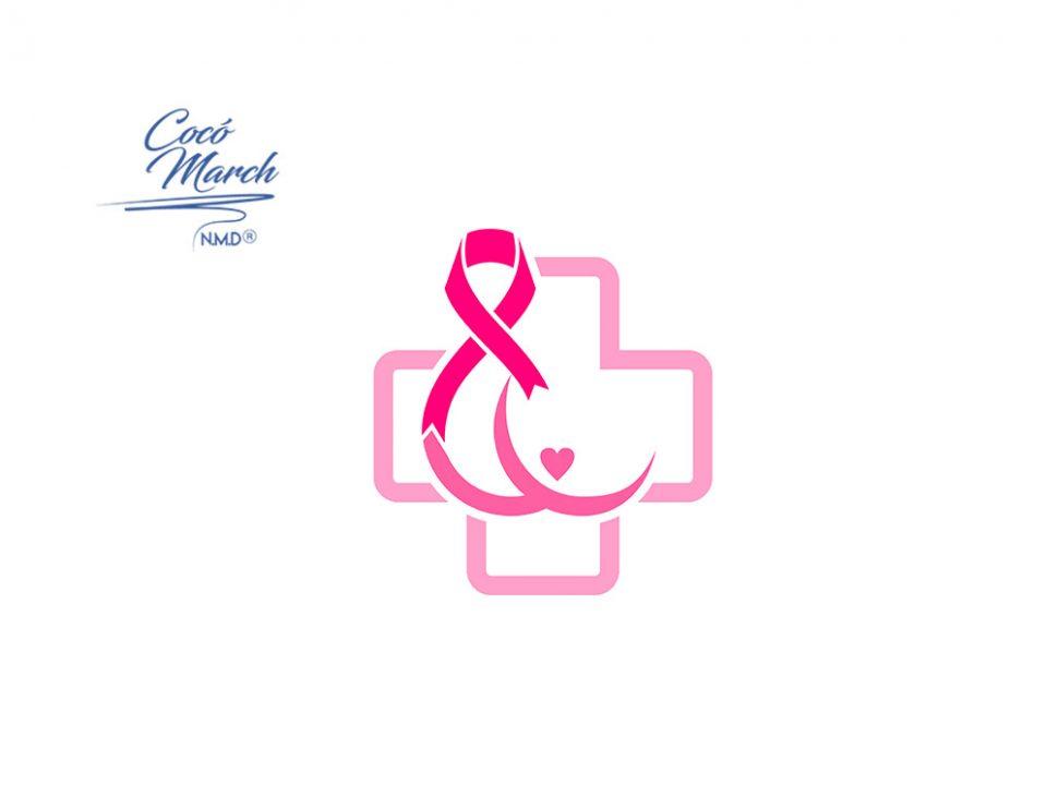 la-mamografia-no-detecta-todos-los-canceres-de-mama