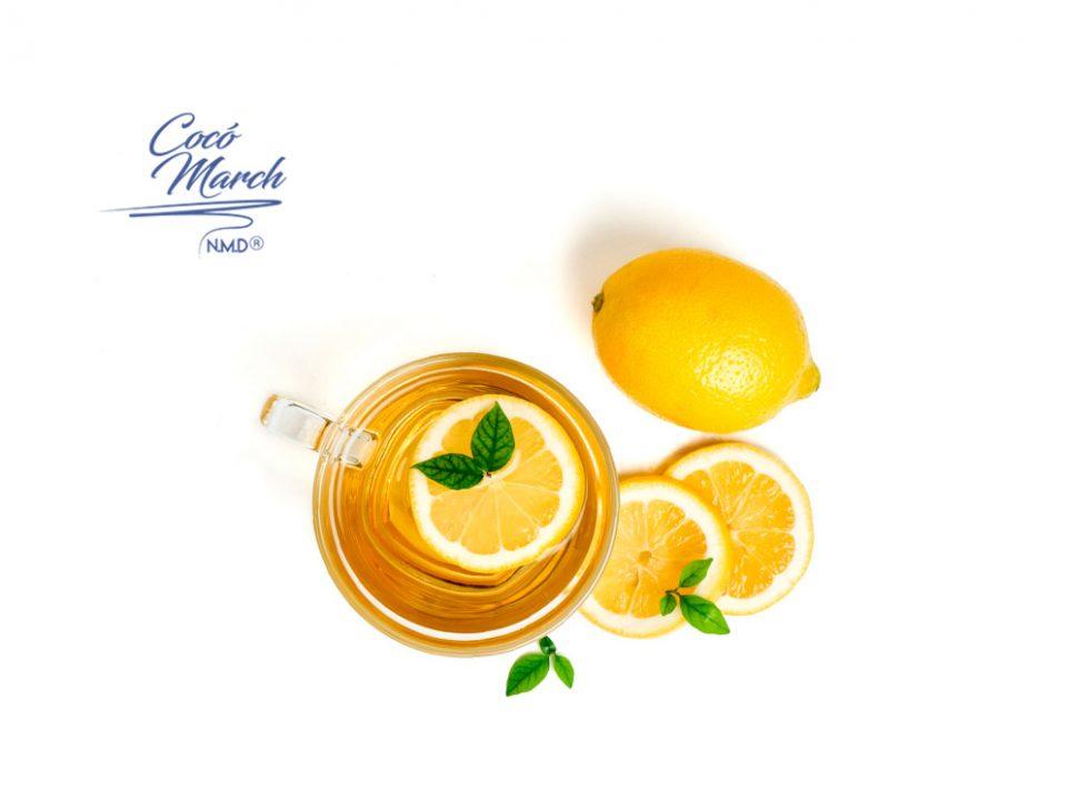 como-curar-la-sinusitis-con-limon