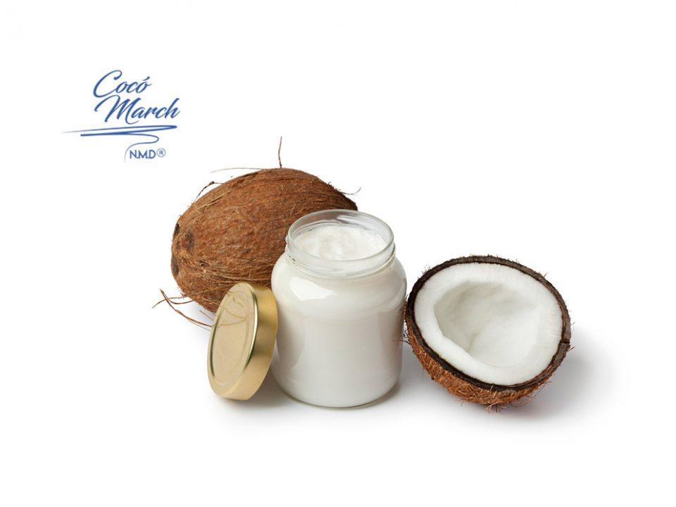 usos-del-aceite-de-coco-para-el-cabello