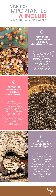 alimentos-para-la-menopausia