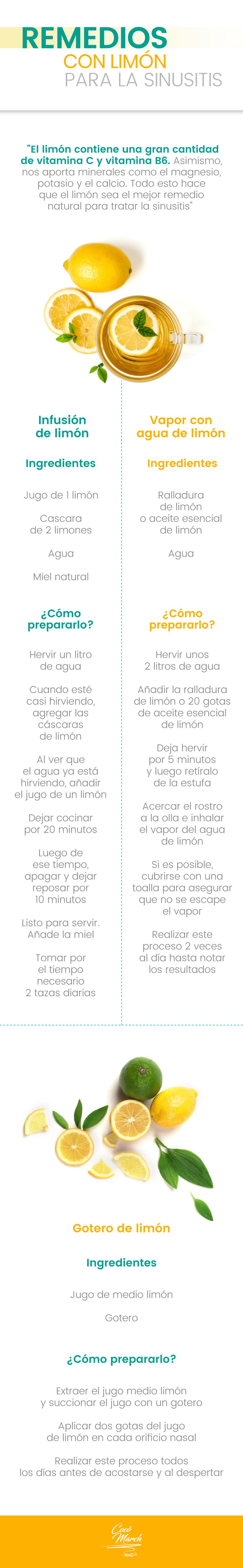 remedios-con-limon-para-la-sinusitis
