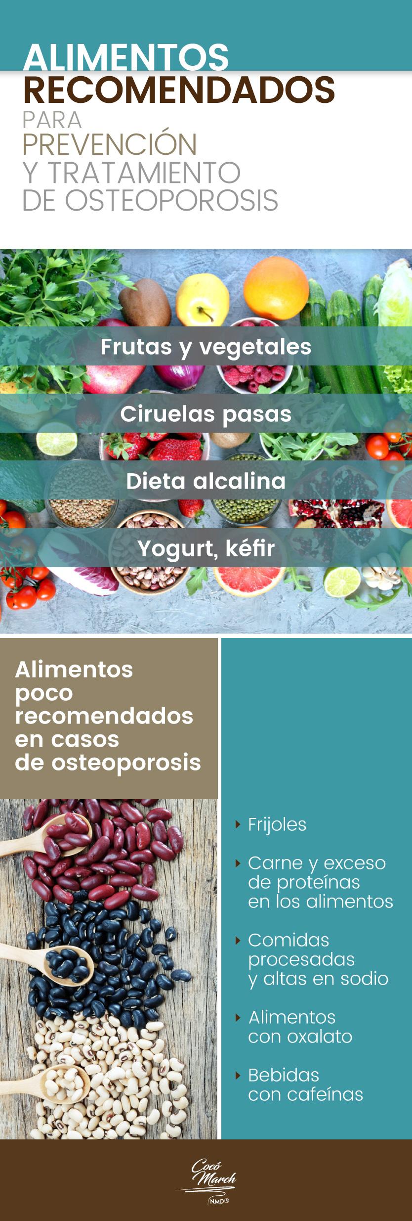 osteoporosis-alimentos-recomendados