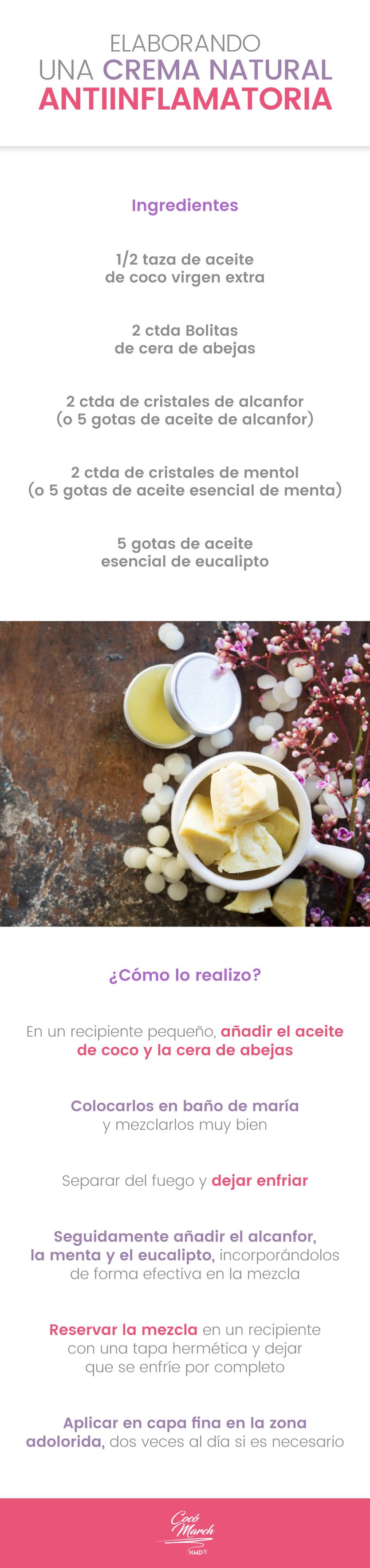 como-preparar-crema-antiinflamatoria-natural